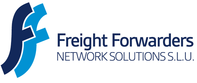 Freight Forwarders Network Solutions SLU
