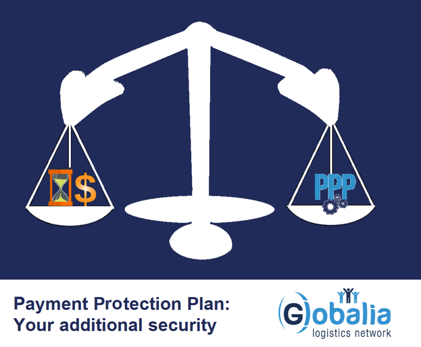 Payment Protection Plan