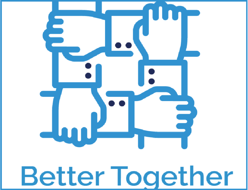 Better_together_Globalia_Cooperation