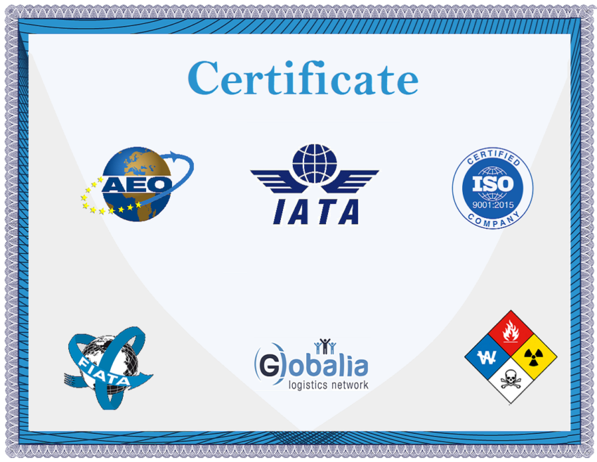 Certificates_Globalia_blog