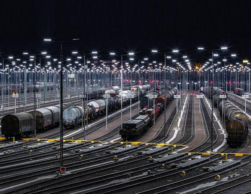 Rail_Freight_Globalia_Blog_NF