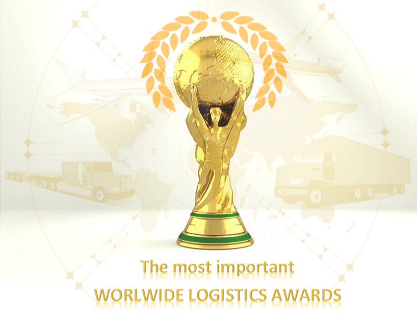 Logistics_Awards_Globalia_Blog_feature