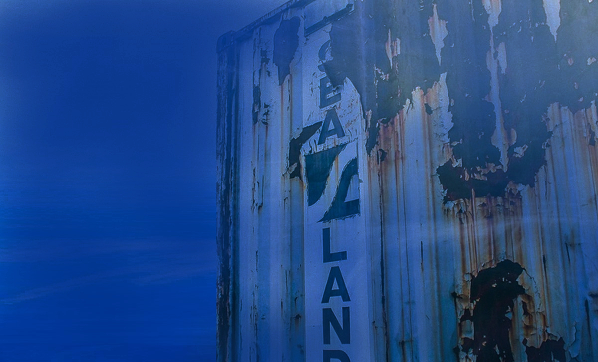 Ocean shipping industry - Lost containers_feature