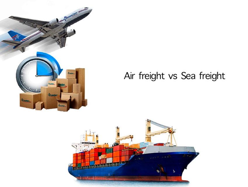 International logistics service provider - Globalia