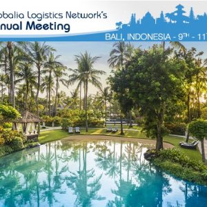 Globalia`s 2nd Annual Meeting will be held in Bali from 9th to 11th May 2018