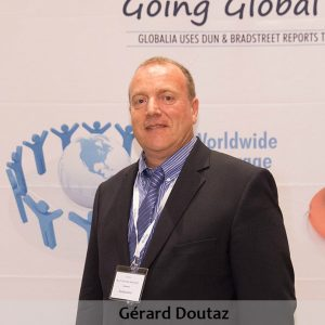 Interview with Globalia Geneva