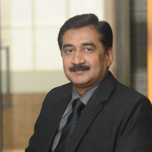 Interview with Globalia Mumbai