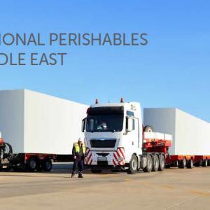 Globalia partners with WOP DUBAI 2017