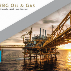 Globalia Maputo/Beira ventures into oil and gas services
