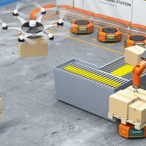 Freight Forwarders are ready to deal with the challenge posed by automation