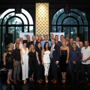 Globalia Sydney appoints their new National Operations and General Manager