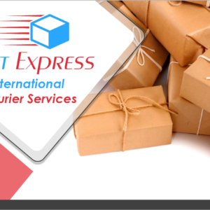 Globalia Delhi starts its new international courier and e-commerce business