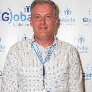 Interview with Globalia Munich