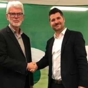 Globalia member in Copenhagen, Odense and Stavanger expands by acquiring a Denmark based logistics company