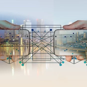 The technological advancements are foreseen to transform the logistics industry in 2020