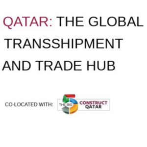 Globalia partners with the Transport Evolution Qatar Assembly and Expo