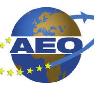 Globalia Lisbon and Porto is now an Authorized Economic Operator (AEO) Certificate holder