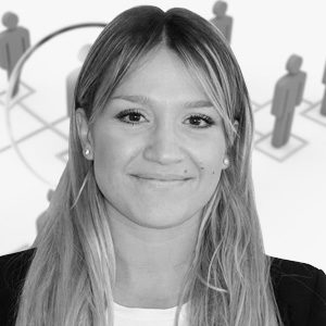 Interview with Andrea Martin, Globalia's FreightViewer Coordinator
