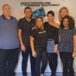 Globalia Sydney creates a dedicated Customer Service Department