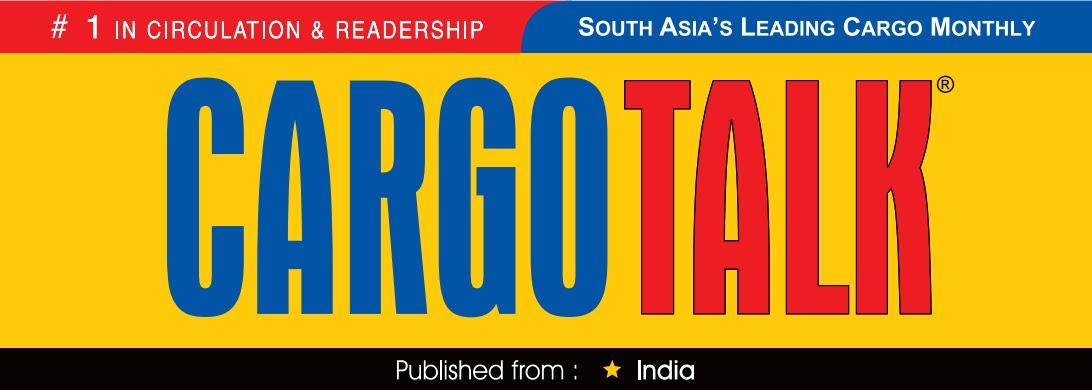 Globalia media partner-Cargotalk