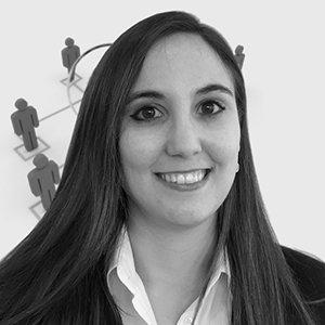 Globalia interview with Maria Serrano