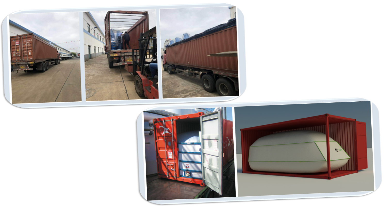 Globalia Piraeus-independent freight forwarder